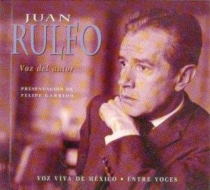 Juán Rulfo