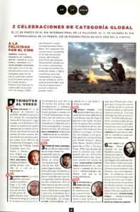 La luna de Metrópoli, El Mundo, 15.03.2013