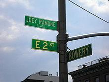 220px-JoeyRamonePlaceBowery