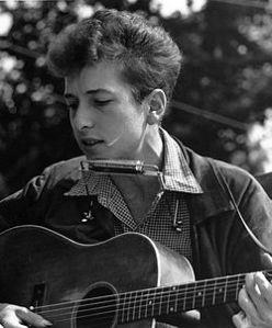 250px-Joan_Baez_Bob_Dylan_crop