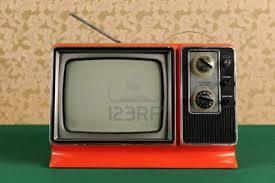 1970 tv