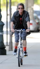 en bicicleta lou reed.jpg 2
