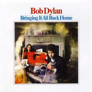 bob_dylan-bringing_it_all_back_home(3)